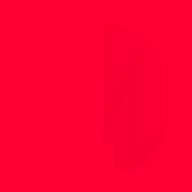 Logo Mizikin
