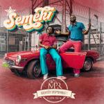 MPR - Semeki