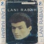 Lani Rabah - Oughaled
