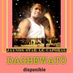 JAYNO'S STAR - DAGBEWATÖ