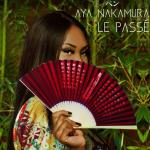 Aya Nakamura - Le passé