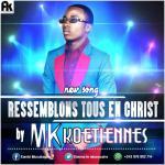 MK Koetiennes - Ressemblons en Christ