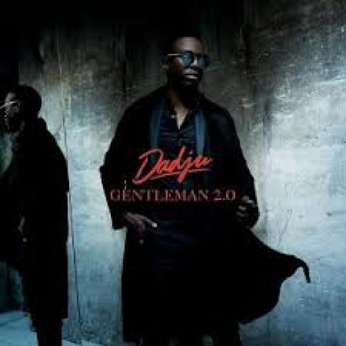 Dadju feat Keblack & Fally Ipupa - Trouvez-la moi