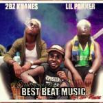 Le Silence de Best Beat Music