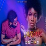 Don'Ray Le Fleau - Lauraine Ma lolo