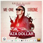 Me-one Checherone - aza dollar