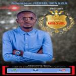 Jizreel Benakia - Nkolo Yesu