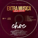 Extra Musica - Choc