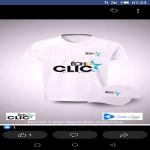 Echo clic - Covid 19