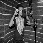 Kasto Jay jus-fire - Mwasi malamu