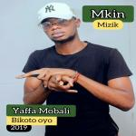 Yaffa Mobali - Bikoto oyo