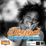 Disnad - Mon bonheur