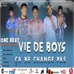 one beat - ça change pas vie de boys