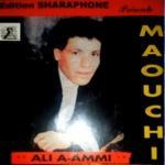 Maouchi - Inas Inas