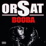 Orsat - Booba