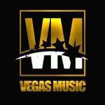 Vegas music' - Je veux de toi