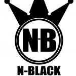 N-Black - EVERY BADY_VENEZ