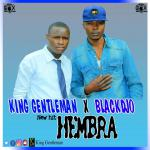 Hembra de King Gentleman Ft Blackdjo