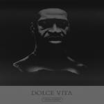 Booba - Dolce Vita
