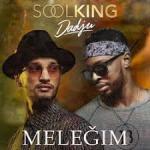 Soolking feat Dadju - Meleg?im