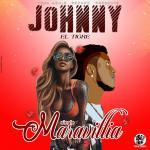 Johnny el tigré - MARAVILLIA
