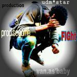 van as lord jrd - fight mp3