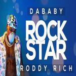 DaBaby feat Roddy Ricch - Rockstar