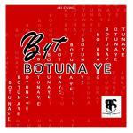 BYT - BOTUNA YE