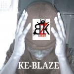 Wadjemi de Ke-blaze