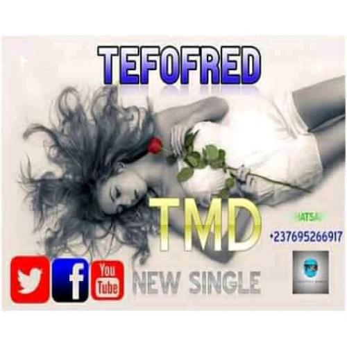 Tefofred - TMD