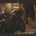 El Georges feat Jow' B - Crescendo