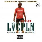 Mr flow - LVCPLN