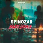 Spinozar - Naza Ko Louka