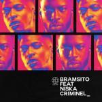 Bramsito feat Niska - Criminel