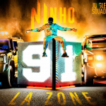 Ninho - La Zone