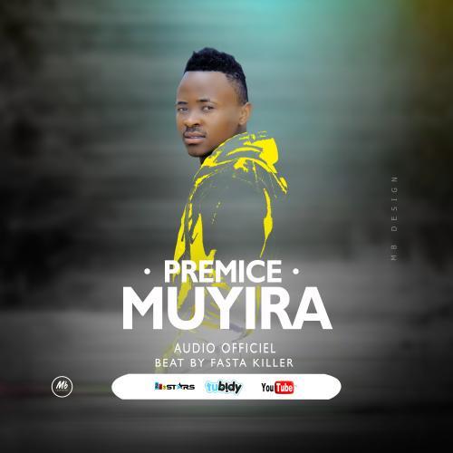 Premice - Muyira