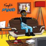 Franglish feat Abou Debeing - Bando