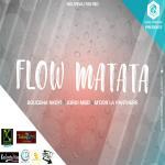 Bouddha Nkoyi X Jordi Mbd X M'dor - Flow Matata