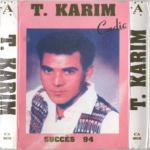 Karim Tizouiar - Achhal Dhiverdene