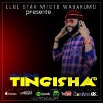 LLUL start - Tingicha