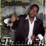 Fred BOKOKO Feat El Santero - 8 kg de paciencia