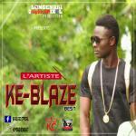 Ke-blaze - La vie
