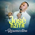 José Nzita - Comparaison