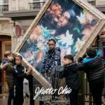 Abou Tall feat Dadju - Cadenas