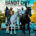 Niska feat Madrane - Bandit chef