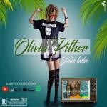 Olivia Pither - Jolie_Bébé