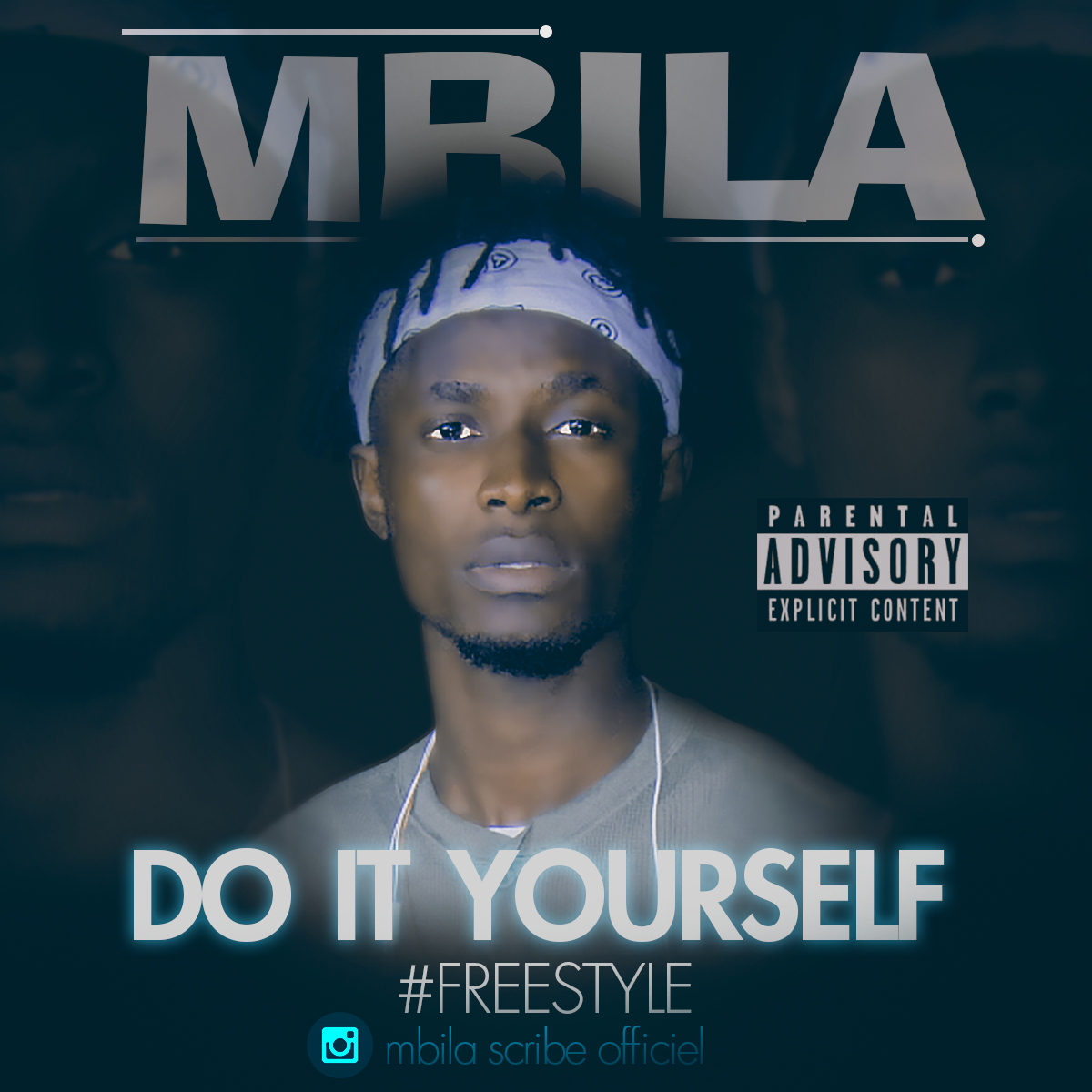 Do It Yourself ( Freestyle )
